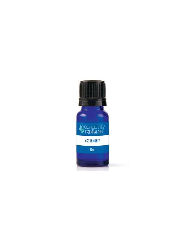 Y-23 Immune™ Essential Oil Blend - 10ml