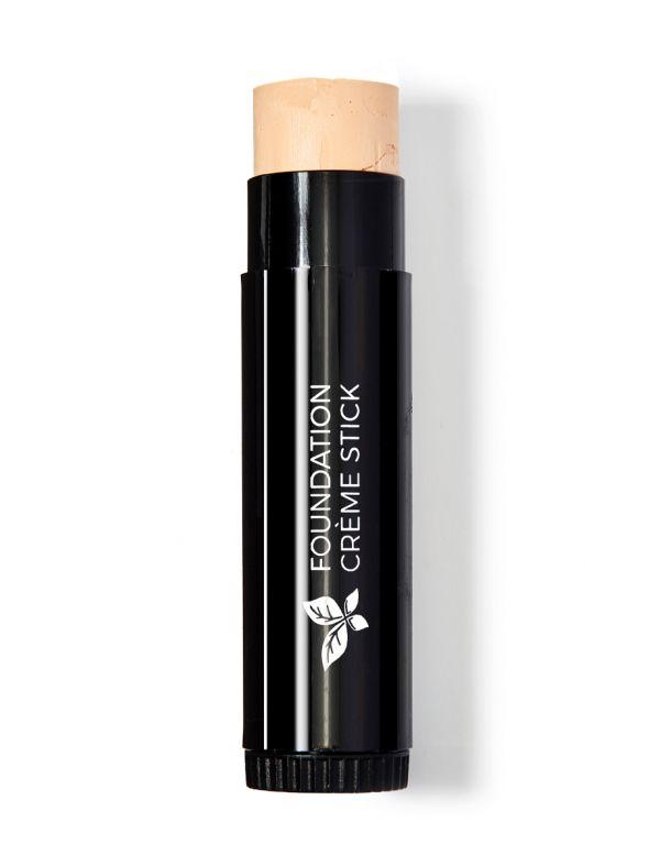 Sensual Foundation Crème Stick (.5 oz)