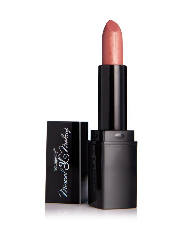 Sugar Honey - Lipstick
