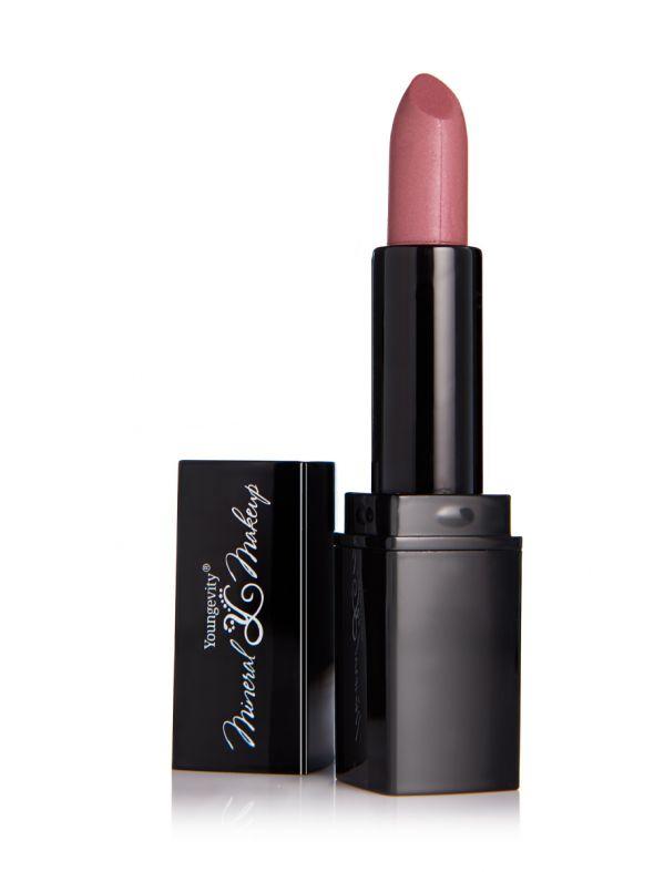 Pink Myth - Lipstick