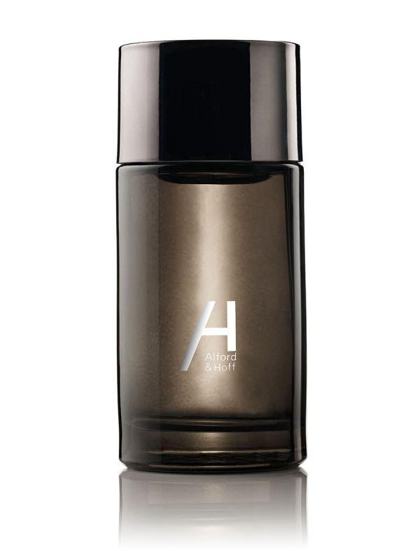 Alford & Hoff No. 3 Cologne 100 ml