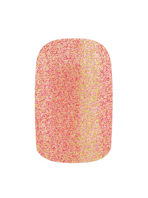 Cherry On Top - Nail Gel Strips