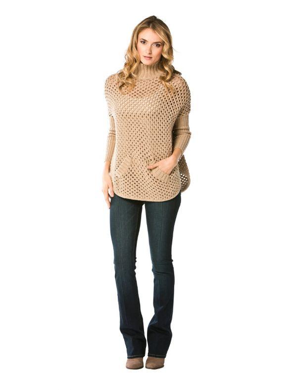 Leanna Sweater